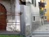 primaedopo_cancello